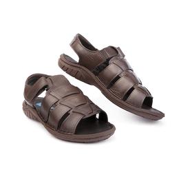 Malibu-Confort-Castanho-502-01---a--2-