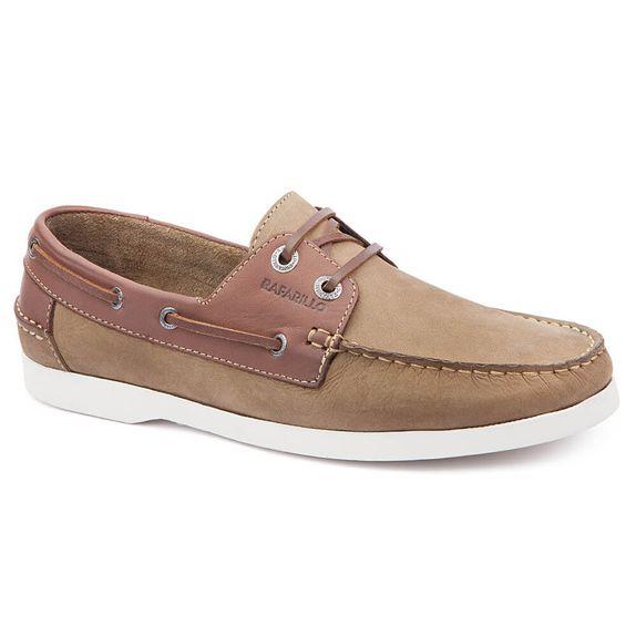 Sapato-Sider-Areia-5601-03---4--2-