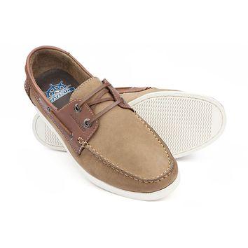 Sapato-Sider-Areia-5601-03---4--3-