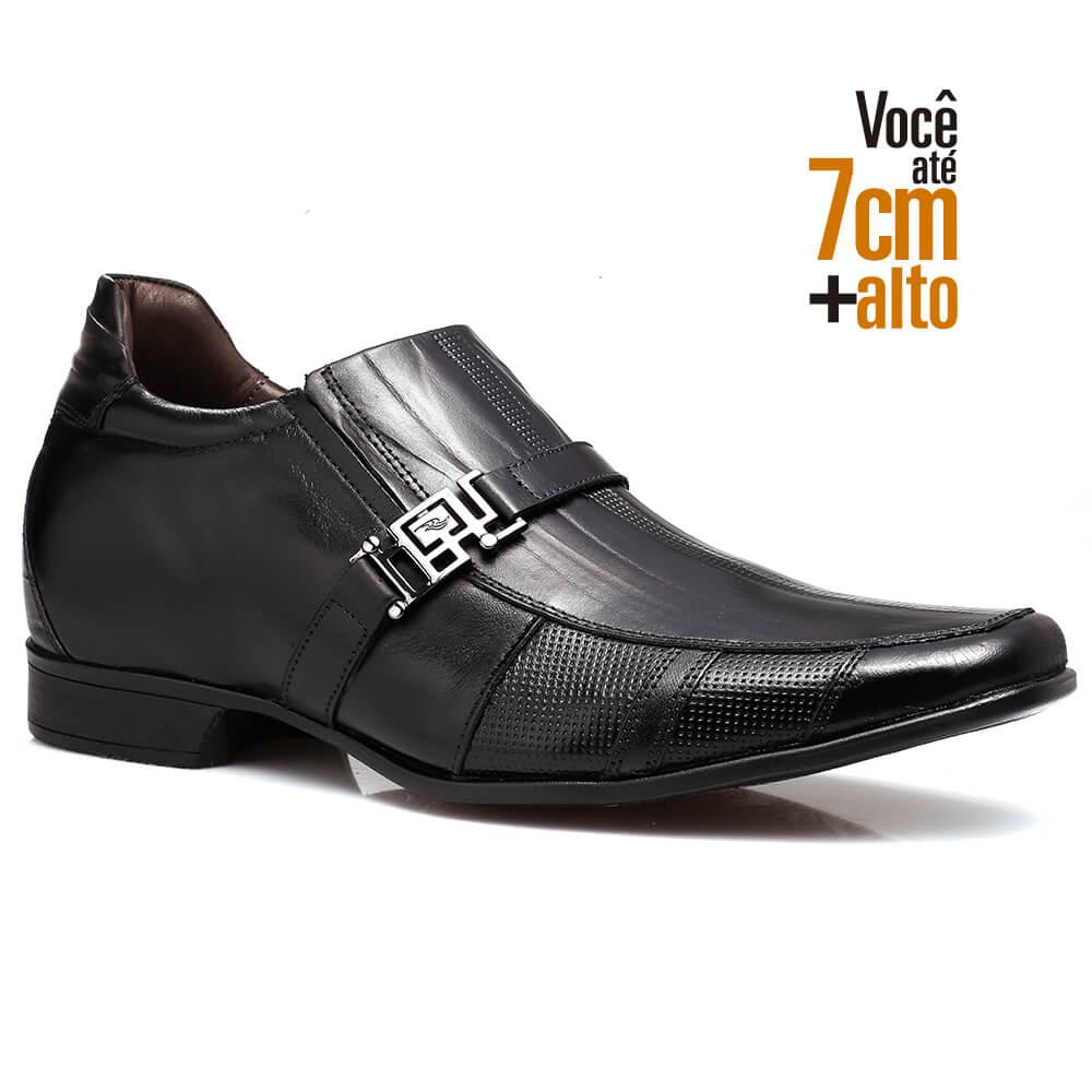 afcffe0d2a Sapato Alth - 3245-00 - Loja Rafarillo - Loja Rafarillo
