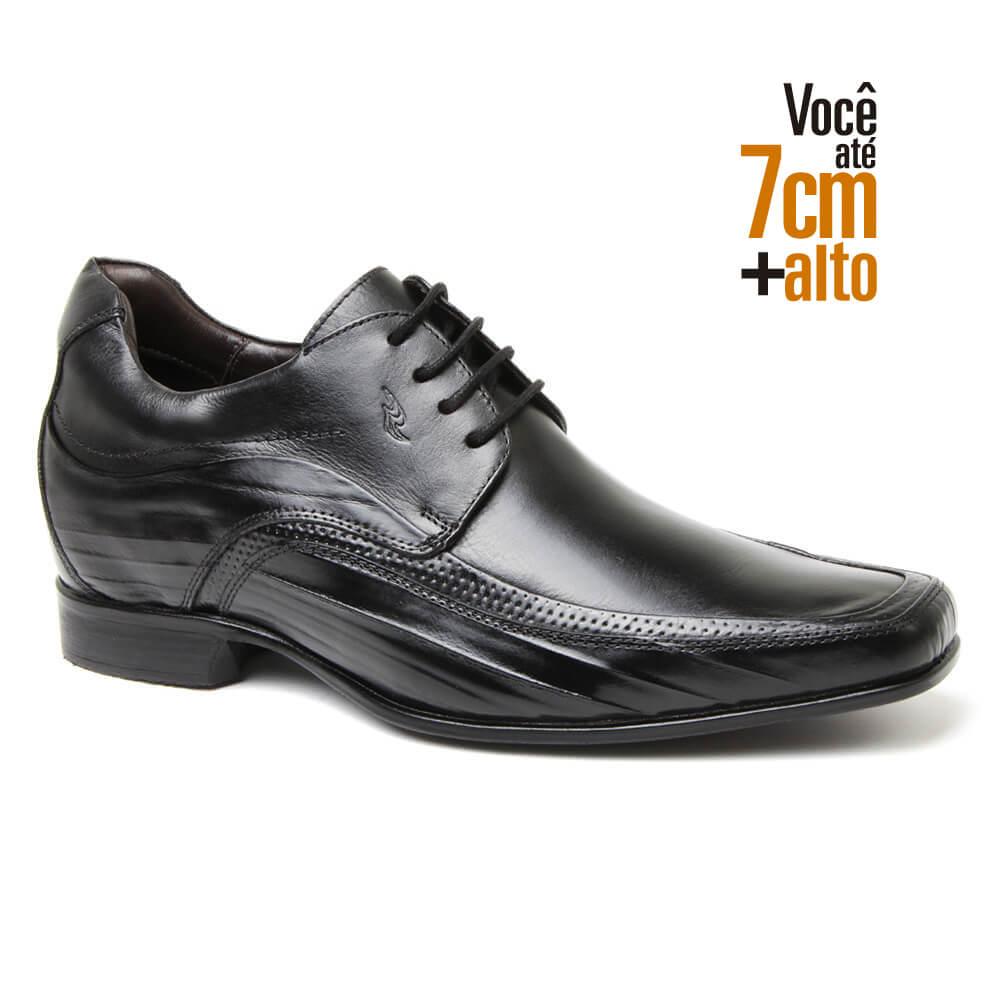 7747d72348 Sapato Alth - 3206-01 - Loja Rafarillo