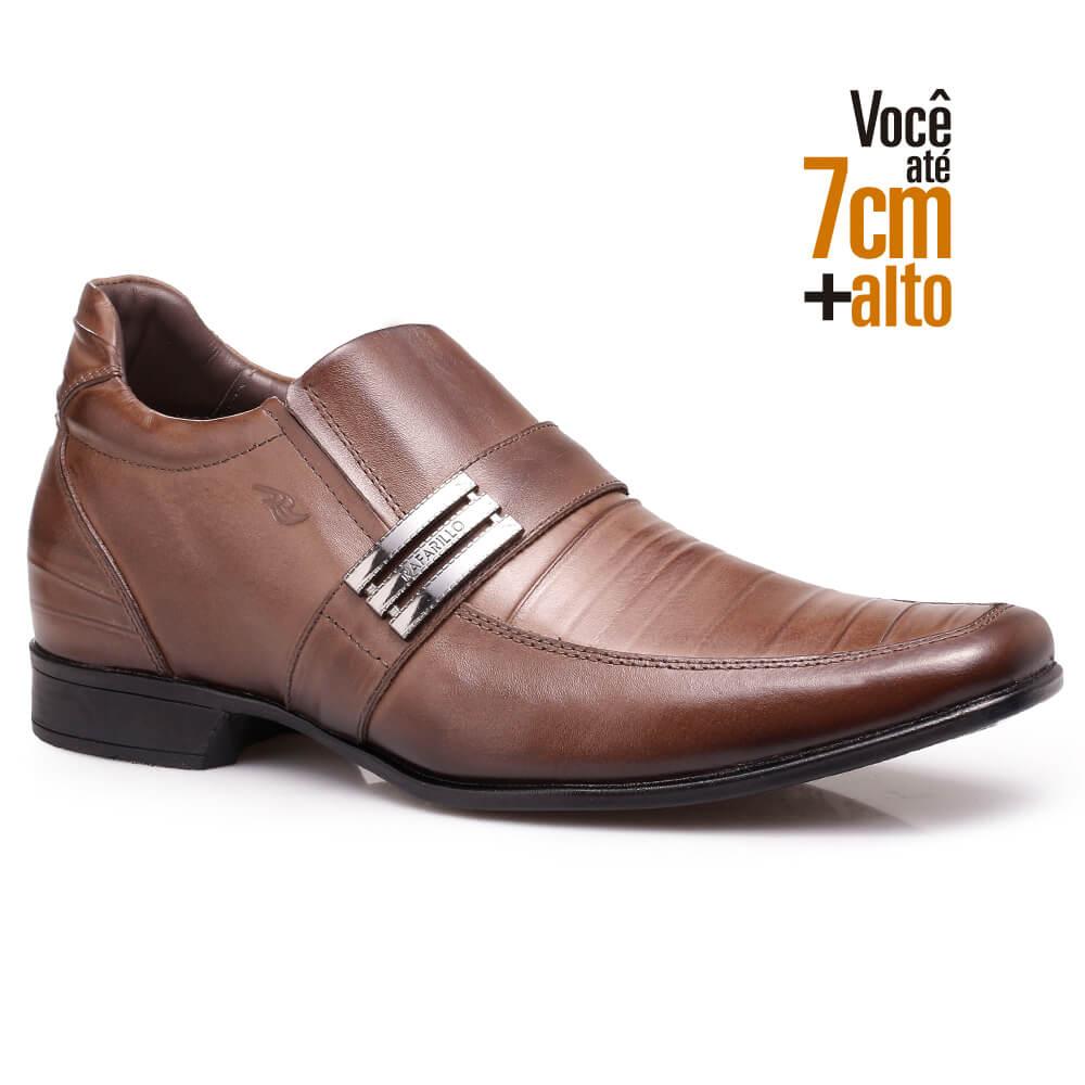 a723c905066 Sapato Alth - 3246-01 - Loja Rafarillo - Loja Rafarillo
