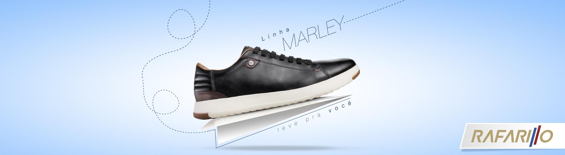 Principal - Marley