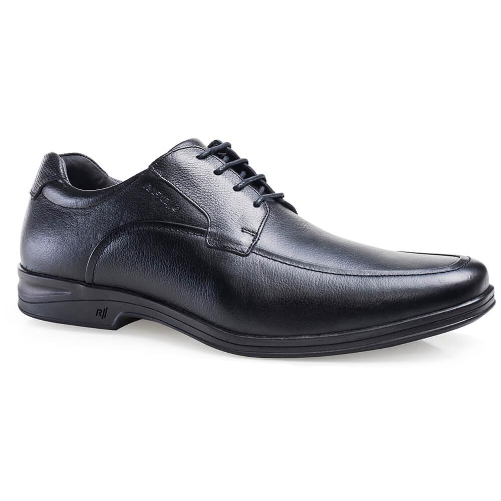 058dffbf70 Sapato Duo Confort 31002-00 - Loja Rafarillo