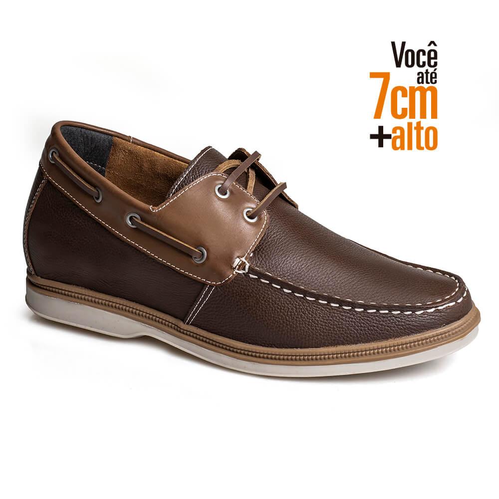 c1605c0736 Sapato Rocksider Alth 48001-02 - Loja Rafarillo