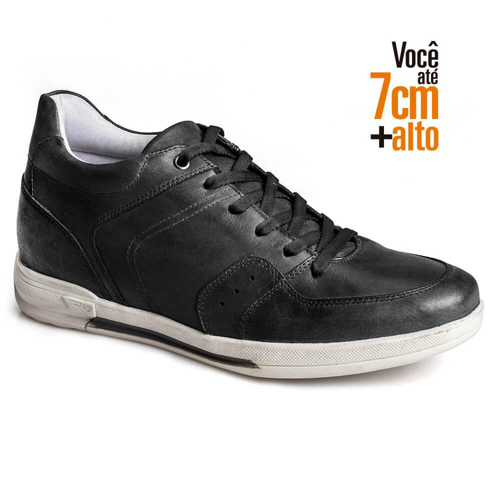 bec87fe071e Sapatenis Alth 4710-03 - Loja Rafarillo