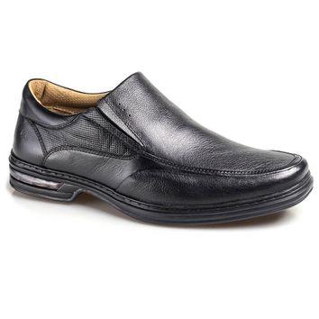 184d28ba80 Sapato Conforto | Loja Rafarillo