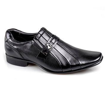 0c8534f613 Sapato social | Loja Rafarillo
