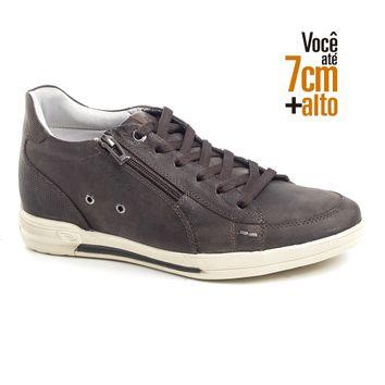 39ee3d57eb Sapatos Masculinos | Loja Rafarillo