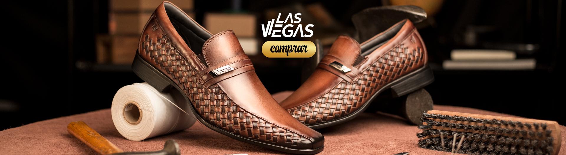 Las Vegas 79349