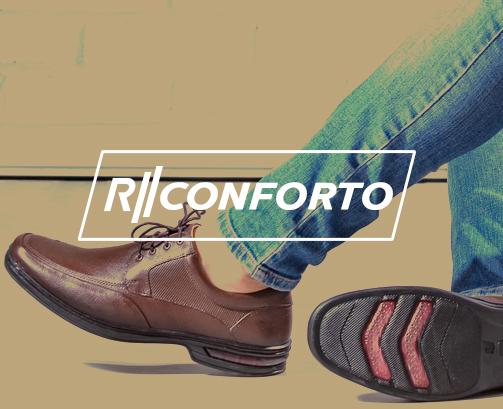 Inferior - Conforto