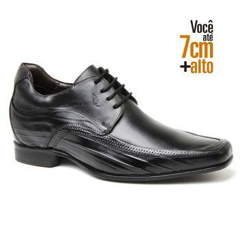 Sapato-Vegas-Alth-3206-01-Preto-36