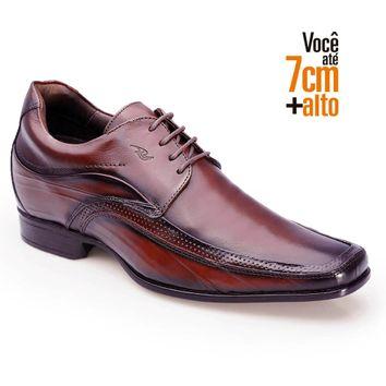 Sapato-Vegas-Alth-3206-03-Mogno-34