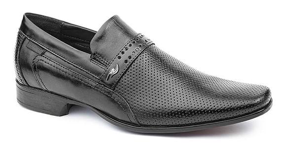 432ea2142 Os calçados da linha Las Vegas, estilo esporte casual são sapatos de couro  legítimo, com interior em PU, material antitranspirante e solado de  borracha.